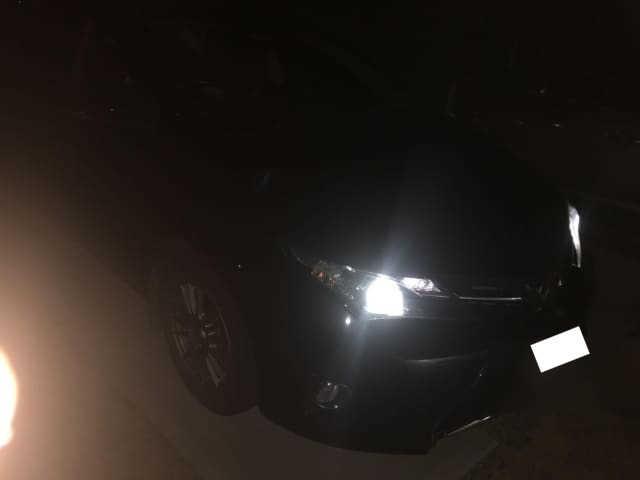Thumbnail.car image 002709929 2020 01 21t014958z