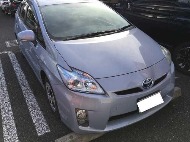 Thumbnail.car image 002710190 2020 01 21t013437z