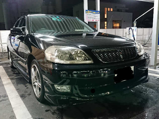 Thumbnail.car image 002711346 2020 01 21t140247z