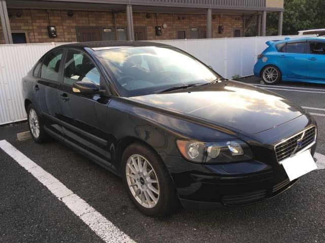 Thumbnail.car image 002711381 2020 01 22t013559z