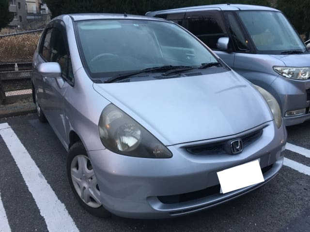 Thumbnail.car image 002711523 2020 01 22t014331z