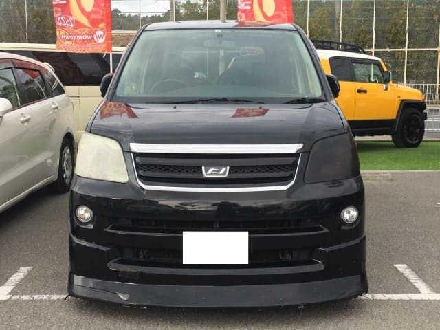 Thumbnail.car image 002711547 2020 01 22t014358z
