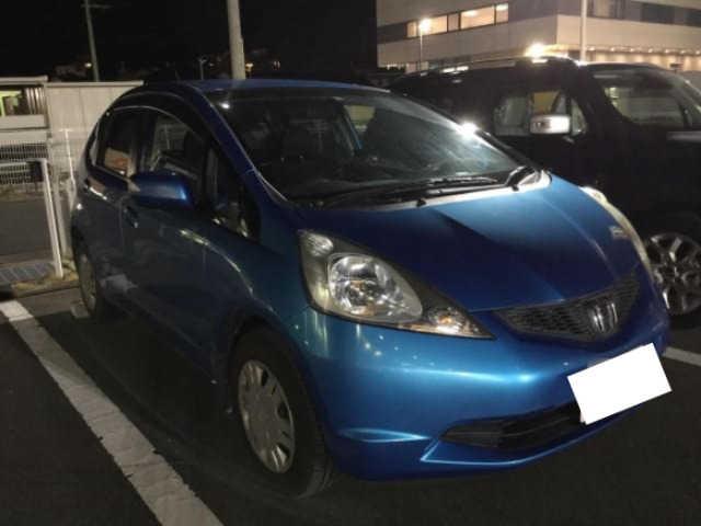 Thumbnail.car image 002713216 2020 01 22t023825z
