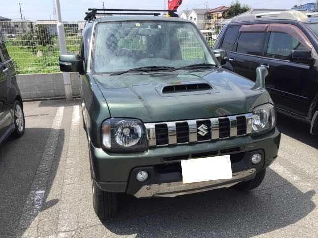 Thumbnail.car image 002713716 2020 01 22t023151z