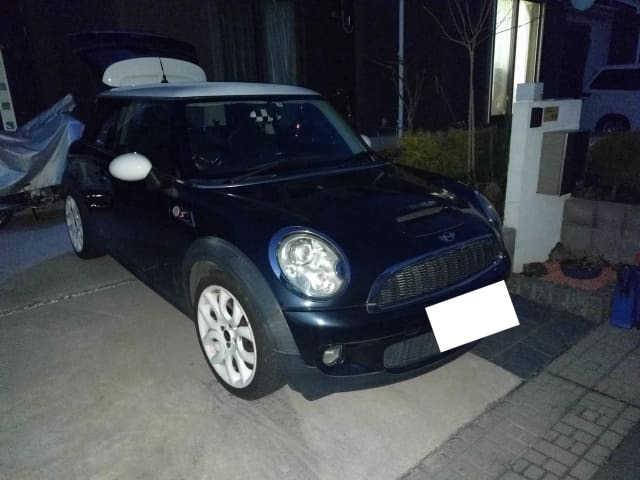Thumbnail.car image 002714247 2020 01 22t014022z
