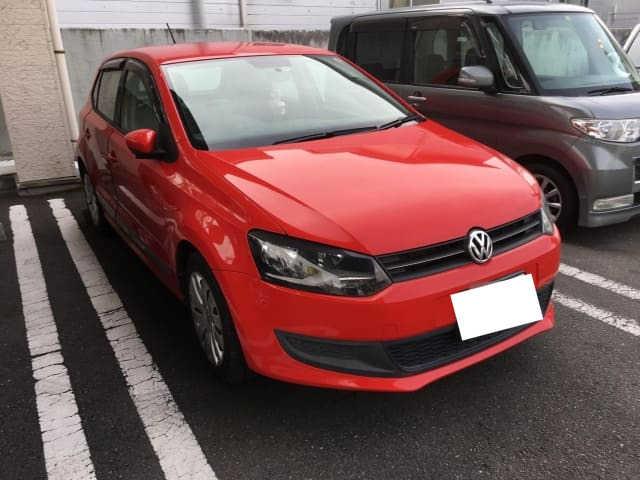 Thumbnail.car image 002714269 2020 01 22t014310z