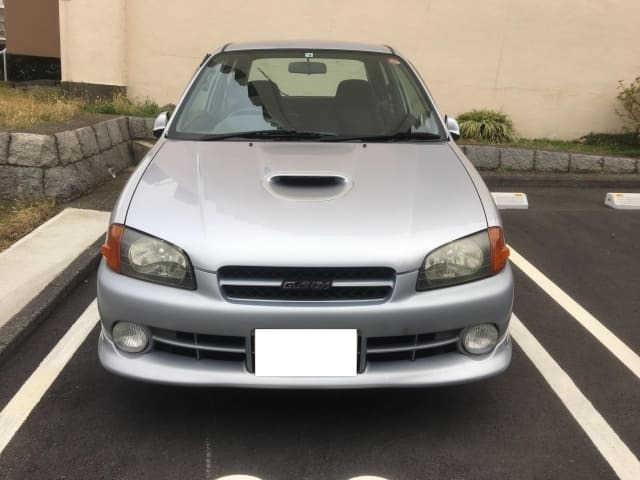 Thumbnail.car image 002714679 2020 01 22t023840z