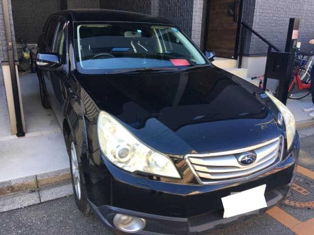 Thumbnail.car image 002714708 2020 01 22t023256z