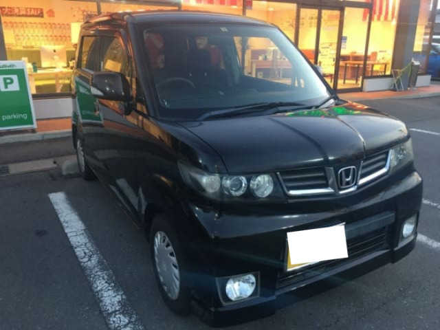 Thumbnail.car image 002715088 2020 01 23t054643z