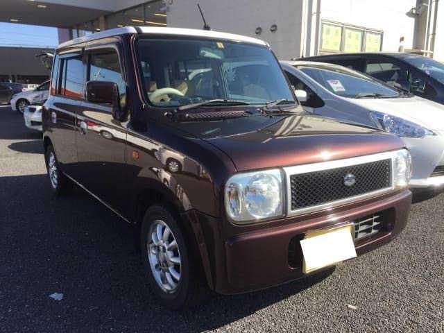 Thumbnail.car image 002715316 2020 01 23t013151z