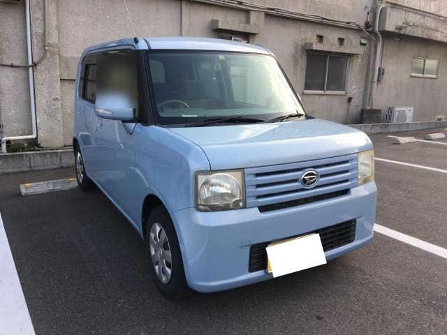 Thumbnail.car image 002715812 2020 01 23t021557z