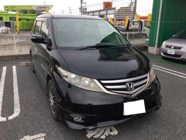 Thumbnail.car image 002716180 2020 01 23t021758z