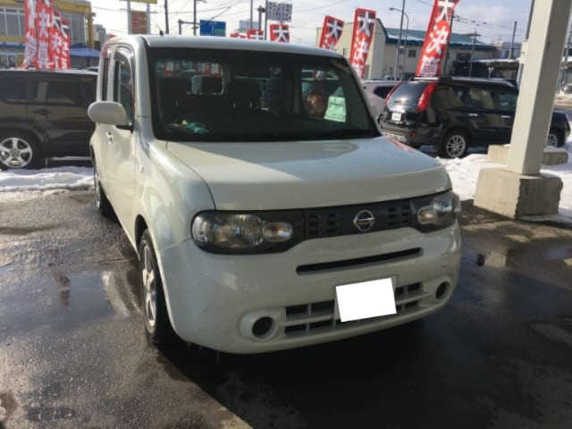 Thumbnail.car image 002716215 2020 01 23t014357z