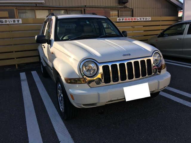 Thumbnail.car image 002716393 2020 01 23t021746z