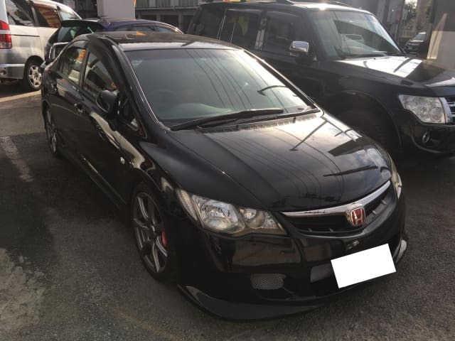 Thumbnail.car image 002716770 2020 01 23t015744z