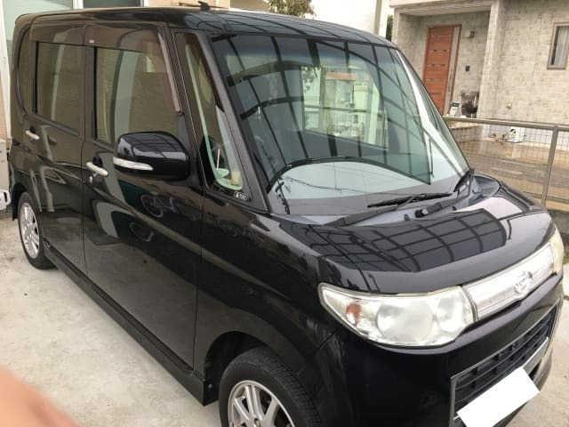 Thumbnail.car image 002717032 2020 01 23t005218z