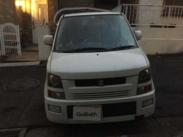 Thumbnail.car image 002717097 2020 01 23t013612z