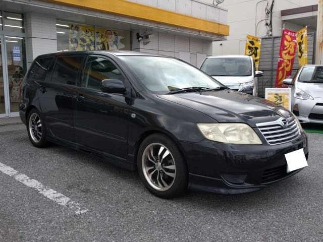 Thumbnail.car image 002717448 2020 01 23t012833z