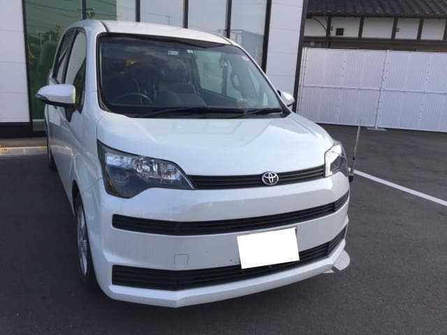 Thumbnail.car image 002717726 2020 01 23t011357z