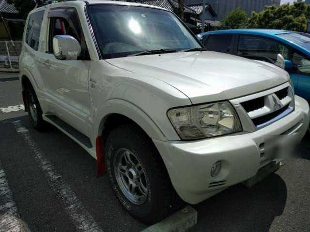 Thumbnail.car image 002718027 2020 01 23t011550z
