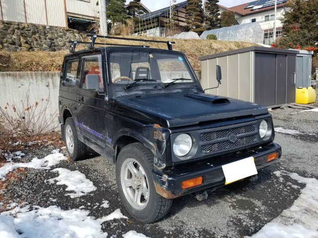 Thumbnail.car image 002718034 2020 01 23t012129z