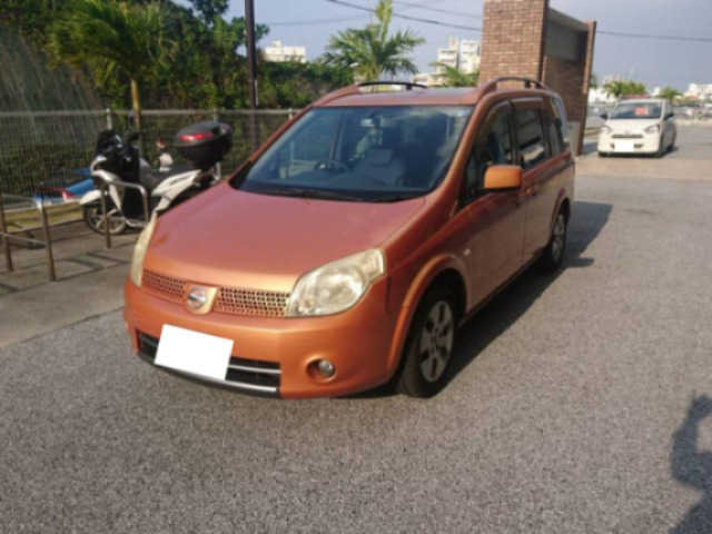Thumbnail.car image 002718045 2020 01 23t012209z