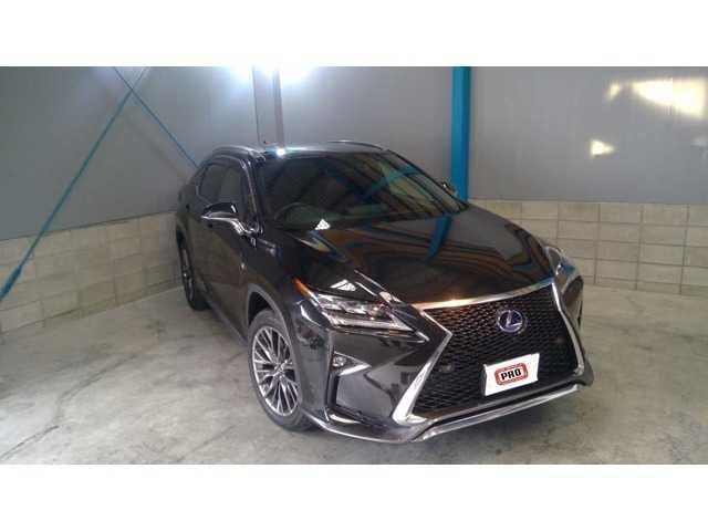 Thumbnail.car image 002718180 2020 01 23t063321z