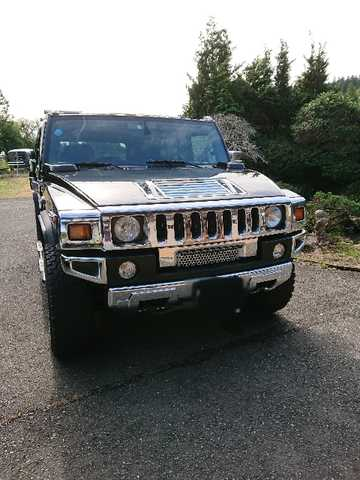 Thumbnail.car image 002718252 2020 01 23t083806z