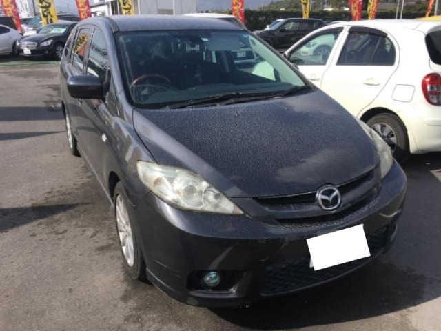 Thumbnail.car image 002718553 2020 01 24t013645z
