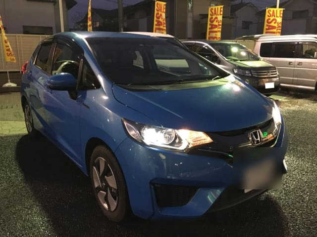 Thumbnail.car image 002718951 2020 01 24t013336z