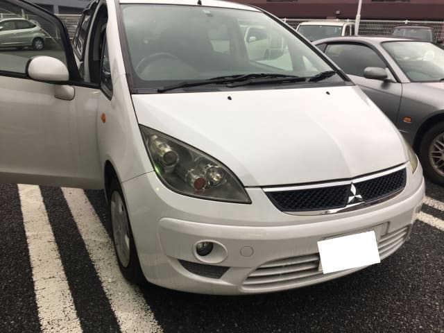 Thumbnail.car image 002718996 2020 01 24t005638z