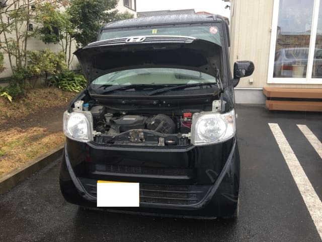 Thumbnail.car image 002719135 2020 01 24t010735z
