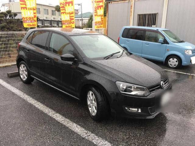 Thumbnail.car image 002719278 2020 01 24t012346z