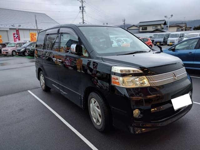 Thumbnail.car image 002719388 2020 01 24t011752z