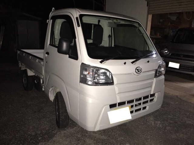 Thumbnail.car image 002720119 2020 01 24t021449z