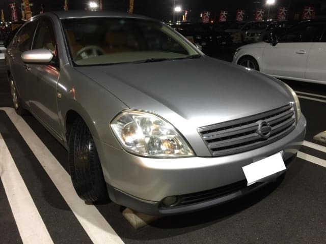 Thumbnail.car image 002720422 2020 01 24t045939z