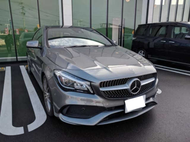 Thumbnail.car image 002720783 2020 01 25t013323z