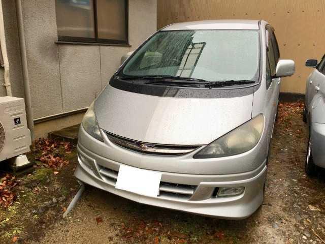 Thumbnail.car image 002721007 2020 01 25t080134z