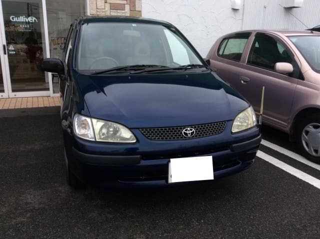 Thumbnail.car image 002721101 2020 01 25t011028z