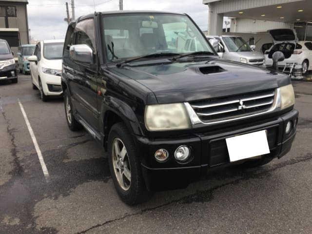 Thumbnail.car image 002721401 2020 01 25t013437z