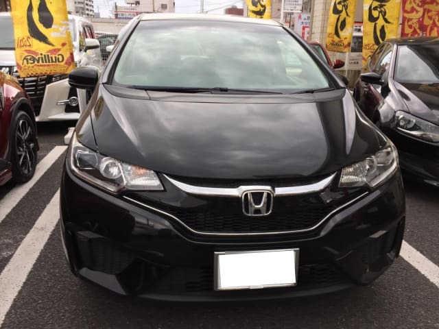Thumbnail.car image 002722377 2020 01 25t013110z