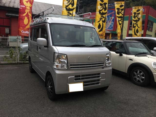 Thumbnail.car image 002722385 2020 01 25t013343z