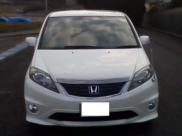 Thumbnail.car image 002722704 2020 01 25t005658z