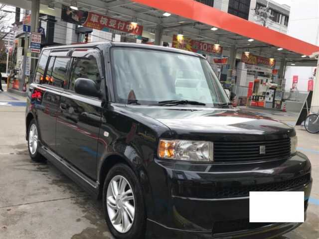 Thumbnail.car image 002723347 2020 01 25t142335z
