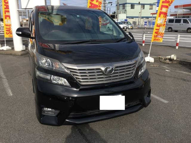 Thumbnail.car image 002723484 2020 01 26t020043z