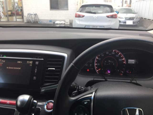 Thumbnail.car image 002723697 2020 01 26t014412z