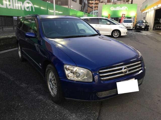 Thumbnail.car image 002723773 2020 01 26t013751z