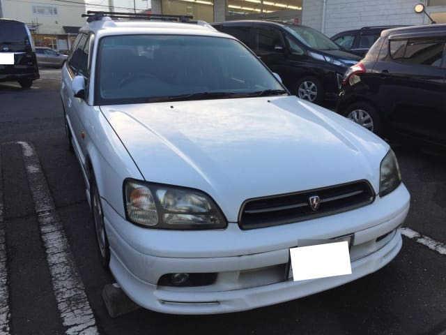 Thumbnail.car image 002723876 2020 01 26t013017z