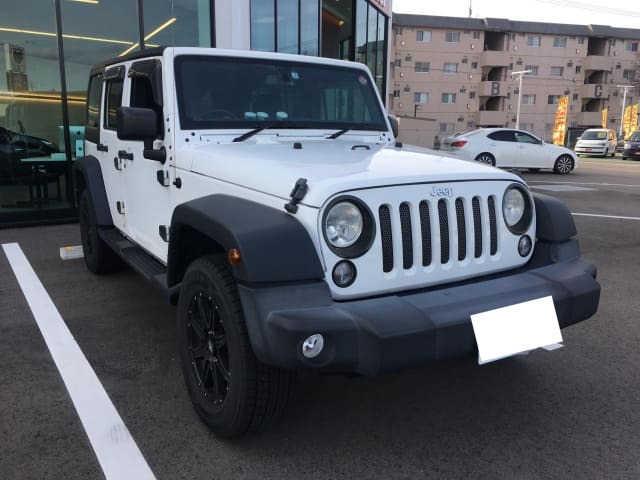 Thumbnail.car image 002724336 2020 01 26t015636z