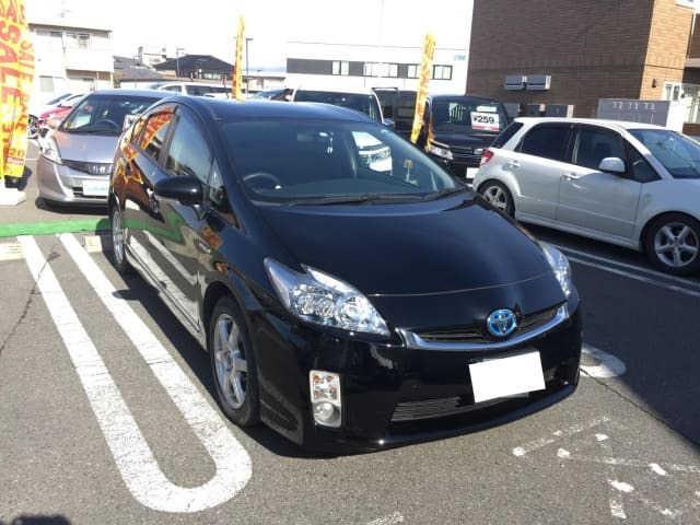 Thumbnail.car image 002724604 2020 01 26t021926z